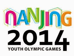 Nanjing Youth Olympic