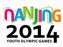 Nanjing Youth Olympic