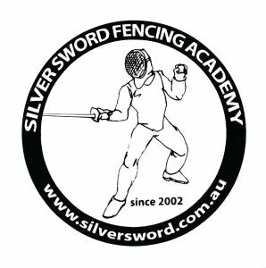 Fencing Classes Sydney South Timetable