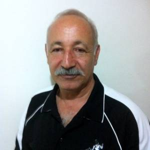 fencing coaches - ali karpour