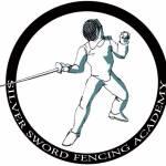 sydney fencing club