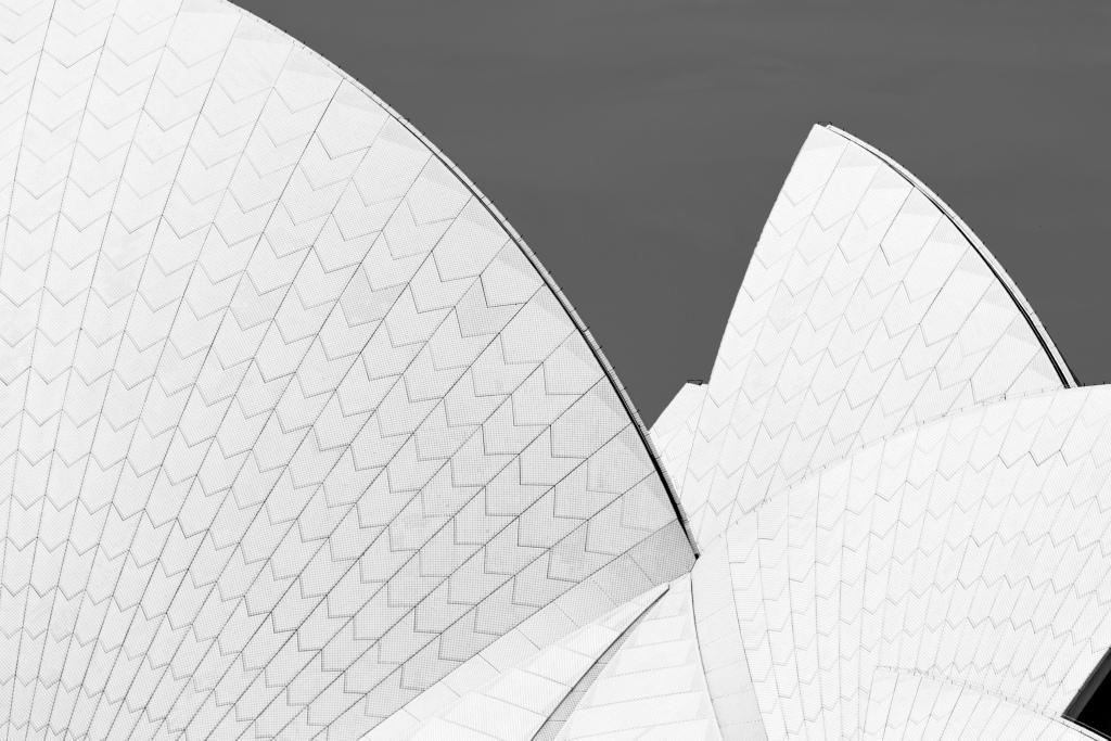 opera_house_sydney_fencing_sport