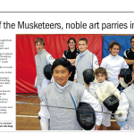 fencing-interview